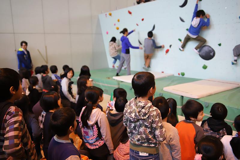 291215-龍西野口選手イベント-(75)
